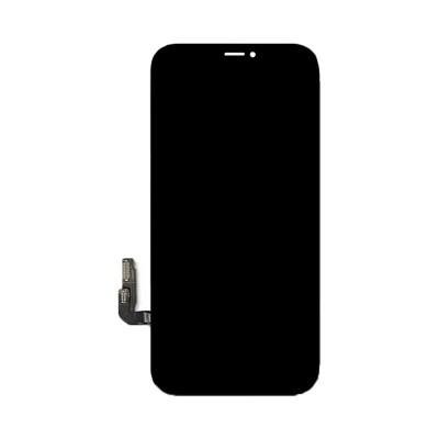 iPhone-12-Touch-Screen-Original