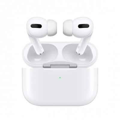 هدفون بیسیم اپل ایرپادز پرو های کپی |Airpods Pro Copy