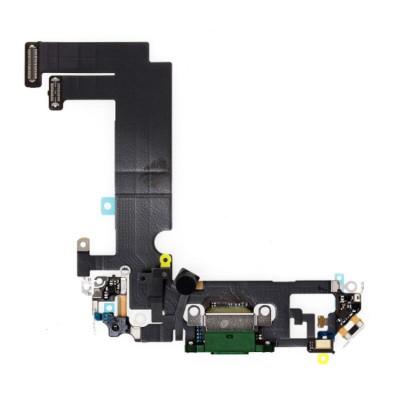 iPhone-12-Mini-Lightning-Port-Original