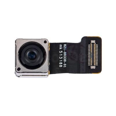 دوربین پشت آیفون SE اصلی | iPhone SE Original Rear Camera