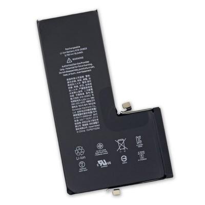 باتری آیفون ۱۱ پرو مکس اپل | های کپی