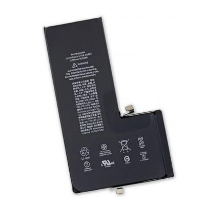 باتری آیفون ۱۱ پرو اپل | های کپی