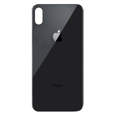 iPhone-XS-Original-Rear-Glass-Panel