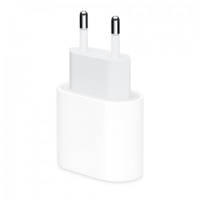 Apple-18W-USB-Power-Adapter