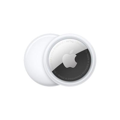 ردیاب ایرتگ اپل | Apple AirTag