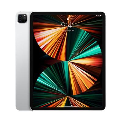 تبلت آیپد پرو 12.9 اینچی 2021 | Apple iPad Pro 12.9 2021