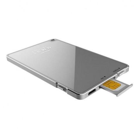 دستگاه دوسیم کارت کردن محصولات اپل