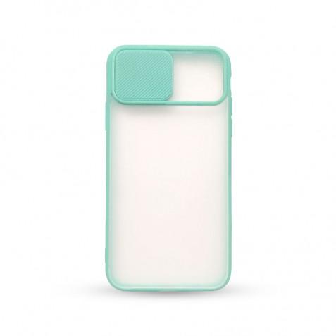 قاب و گارد محافظ لنز دوربین آیفون |  Camera Lens Protect Case Apple iPhone