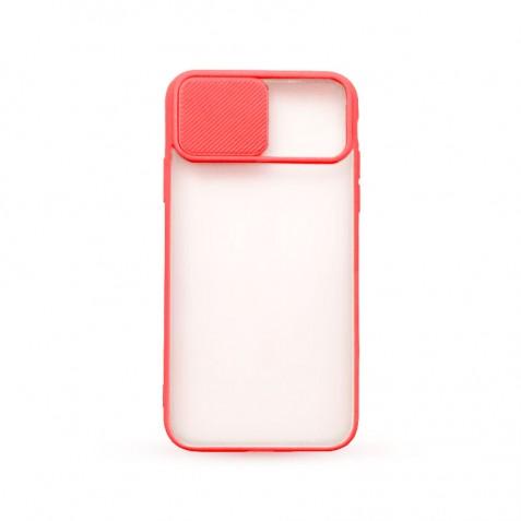 قاب و گارد محافظ لنز دوربین آیفون    Camera Lens Protect Case Apple iPhone