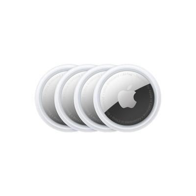 ردیاب ایرتگ اپل پک چهار عددی | Apple AirTag