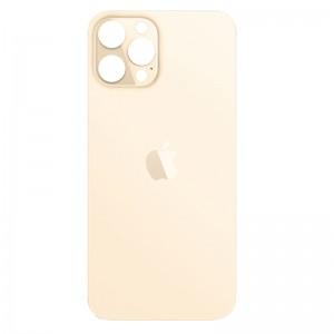 درب پشت آیفون 12 پرو اصلی | iPhone 12 Pro Rear Glass Panel