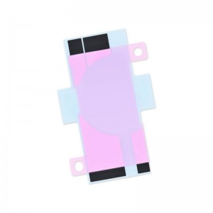 چسب زیر باتری آیفون 12   iPhone 12 Battery Adhesive Strip