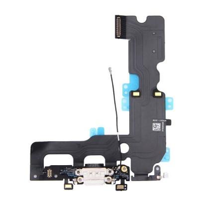 فلت شارژ اصلی آیفون 7   iPhone 7 Original Lightning Connector