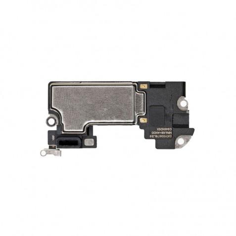 اسپیکر مکالمه آیفون 12 | iPhone 12 Earpiece Speaker