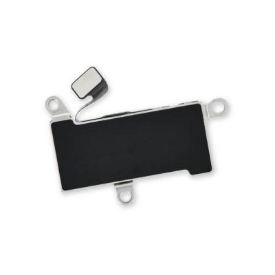 ویبراتور تپ تیک آیفون 12 اصلی | iPhone 12 Taptic Engine
