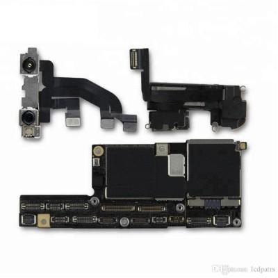 iPhone-XS-Max-Original-Logic-Board