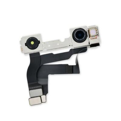 دوربین جلو آیفون 12 پرو اصلی | iPhone 12 Pro Front Camera