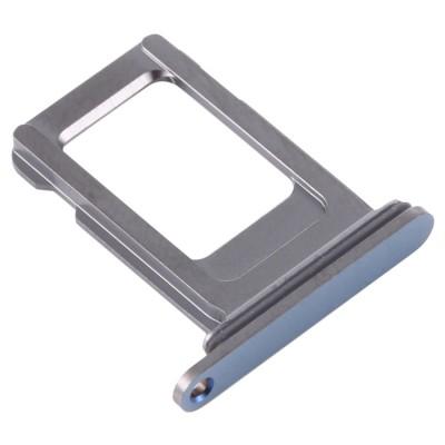 خشاب سیم کارت آیفون 12 پرو مکس اصلی | iPhone 12 Pro Max SIM Card Tray