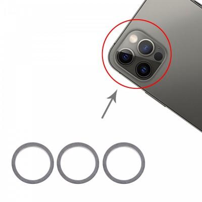 iPhone-12-pro-max-Rear-Camera-Original-Lens-Cover