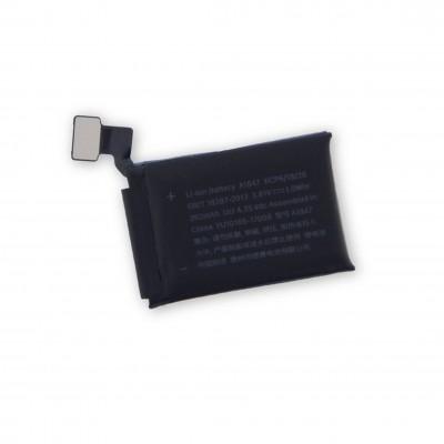 باتری اپل واچ سری 3 (38mm)   Apple Watch Series 3 Battery