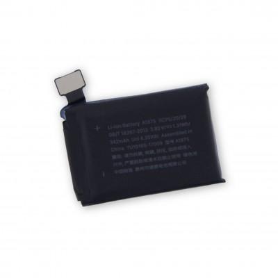 باتری اپل واچ سری 3 (42mm)   Apple Watch Series 3 Battery