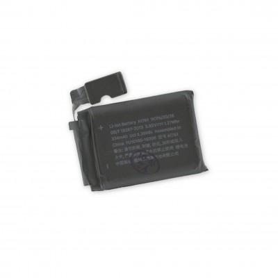 باتری اپل واچ سری 2 (42mm)   Apple Watch Series 2 Battery