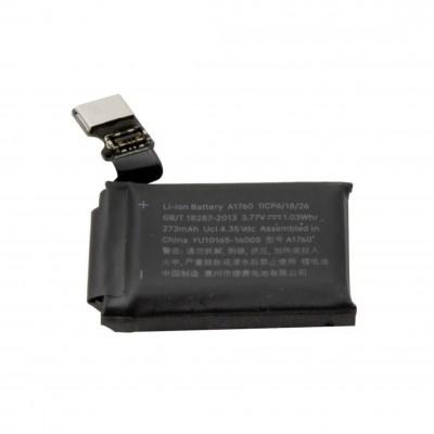 باتری اپل واچ سری 2 (38mm)   Apple Watch Series 2 Battery