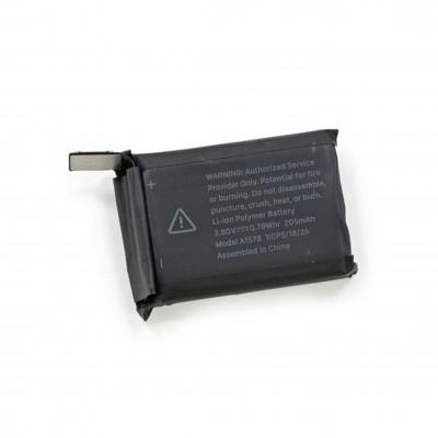 باتری اپل واچ سری 1 (38mm)   Apple Watch Series 1 Battery