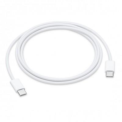 کابل شارژ آیپد اصلی | iPad Original USB-C Charge Cable 1m