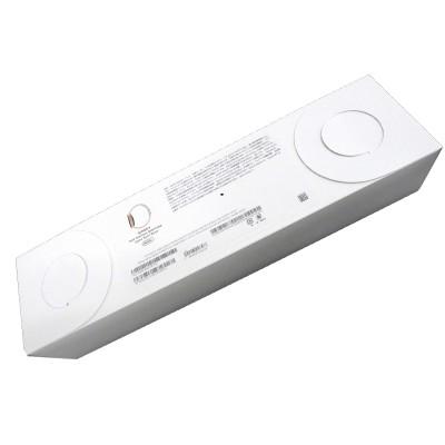 جعبه اپل واچ سری 4 | Apple watch series 4 box