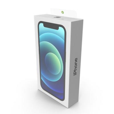 جعبه آیفون 12 پرو اصلی | Iphone 12 Pro Box Original