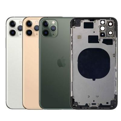 iPhone-12-Pro-Max-Original-rear-frame