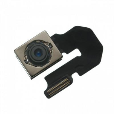 دوربین اصلی(پشت)آیفون 6 اس پلاس