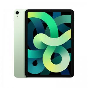 Apple-iPad-Air-4--2020-Green