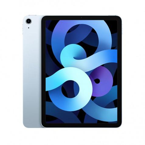 Apple-iPad-Air-4-2020-sky-blue