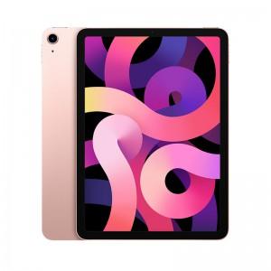 Apple-iPad-Air-2020-rose-gold