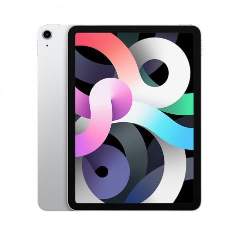 Apple-iPad-Air-4-2020-Silver
