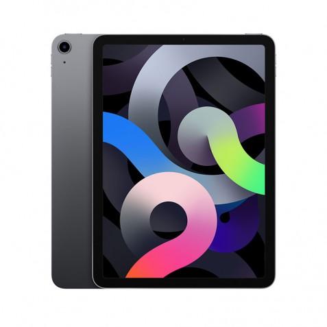 Apple-iPad-Air-2020-space-grey