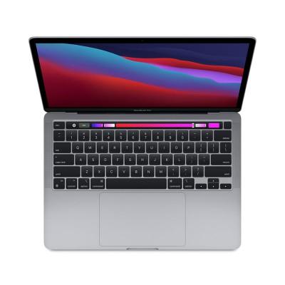 MacBook-Pro-MYD82-2020