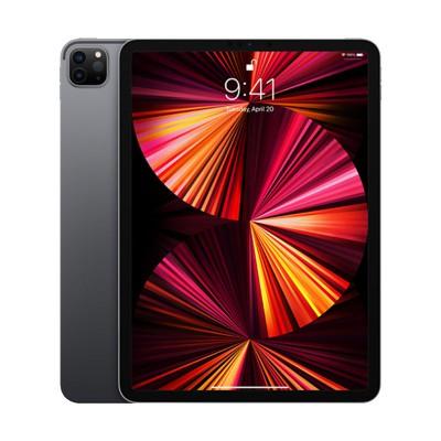 iPad-Pro-11-inch-M1-2021