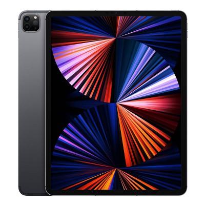 iPad-Pro-M1-2021