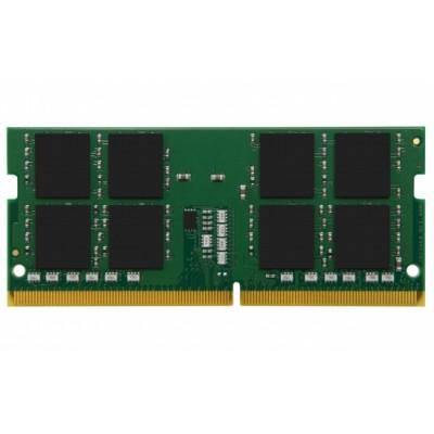 رم 16 گیگابایت DDR4 مناسب آیمک و مک بوک