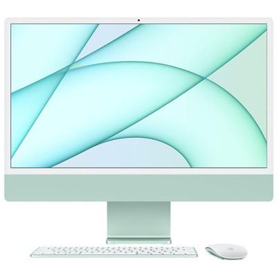 iMac-24-inch-M1-8-Core-GPU-2021-green