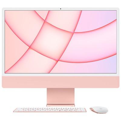 iMac-24-inch-M1-8-Core-GPU-2021-pink