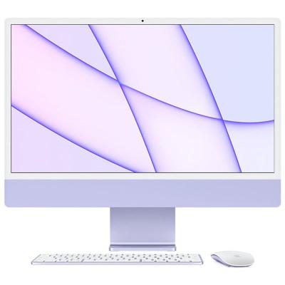 iMac-24-inch-M1-8-Core-GPU-2021-Purple