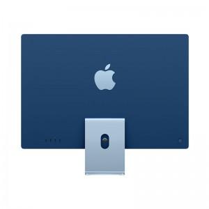 iMac-24-inch-M1-8-Core-GPU-2021-blue