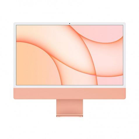 iMac-24-inch-M1-8-Core-GPU-2021-Orange