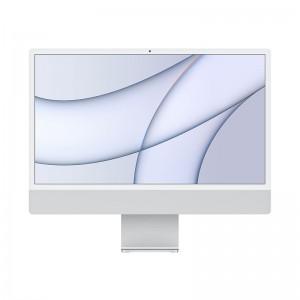 iMac-24-inch-M1-8-Core-GPU-2021-silver