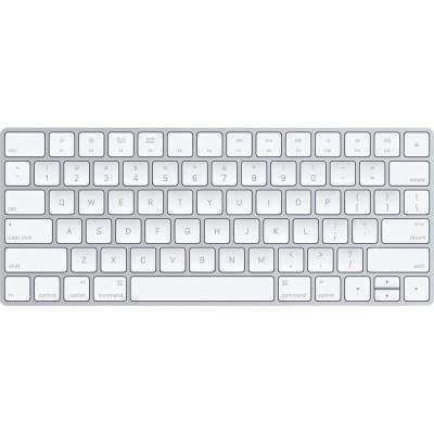 مجیک کیبورد 2 اپل | Magic Keyboard