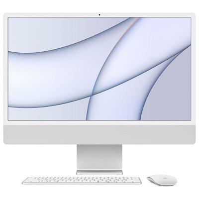 iMac-24-inch-M1-7-Core-GPU-2021-silver